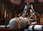 First Look: Star Wars - The Force Unleashed II - photo 5