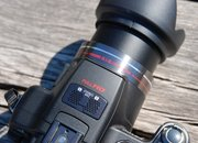 Panasonic Lumix DMC-FZ100   - photo 4