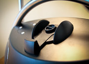 Harman Kardon Go + Play Micro - photo 2