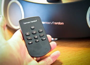 Harman Kardon Go + Play Micro - photo 5