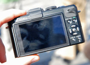 Panasonic Lumix DMC-LX5 - photo 5