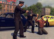 Mafia II  - photo 3