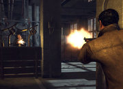 Mafia II  - photo 4