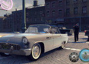 Mafia II  - photo 5