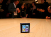 First Look: Apple iPod nano - photo 5