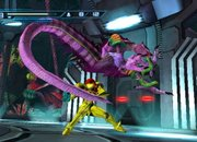Metroid: Other M - photo 4