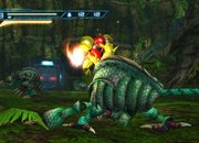 Metroid: Other M - photo 5