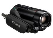 Canon Legria HF M32  - photo 2