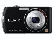 Panasonic Lumix DMC-FX70   - photo 4