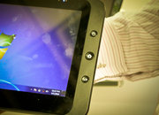 First Look: Viewsonic ViewPad 100 - photo 3