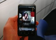 First Look: HTC Desire HD - photo 5
