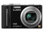 Panasonic Lumix DMC-TZ10   - photo 2