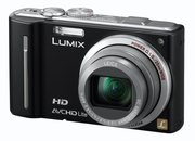Panasonic Lumix DMC-TZ10   - photo 5