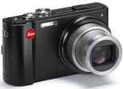 Leica V-LUX 20   - photo 2