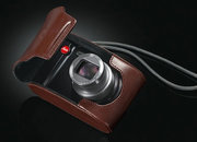 Leica V-LUX 20   - photo 4