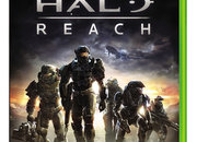 Halo: Reach - photo 2