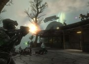 Halo: Reach - photo 3
