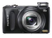 Fujifilm FinePix F300EXR   - photo 3