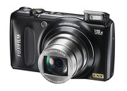 Fujifilm FinePix F300EXR   - photo 4