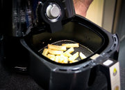 Philips Airfryer - First Eat - photo 5