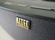 Altec Lansing Octiv 202 Dual Audio Dock - photo 4