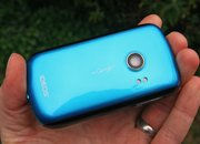 Huawei Ideos   - photo 3
