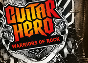 Guitar Hero 6: Warriors of Rock   - photo 2
