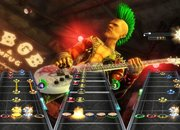 Guitar Hero 6: Warriors of Rock   - photo 3