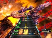 Guitar Hero 6: Warriors of Rock   - photo 5