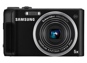 Samsung WB2000   - photo 3