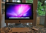 Apple iMac i3 2010 review - photo 1