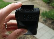Canon PowerShot S95   - photo 5