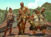Enslaved: Odyssey to the West   - photo 2