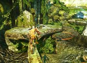 Enslaved: Odyssey to the West   - photo 3