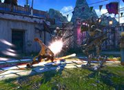Enslaved: Odyssey to the West   - photo 4