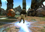 Enslaved: Odyssey to the West   - photo 5