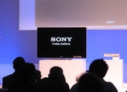 First Look: Sony Internet TV - photo 2