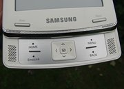 Samsung E60   - photo 2