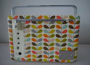 Pure Evoke Mio by Orla Kiely - photo 4