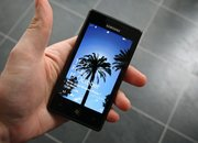 Microsoft Windows Phone 7  - photo 2