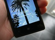 Microsoft Windows Phone 7  - photo 3