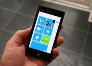 Microsoft Windows Phone 7  - photo 5