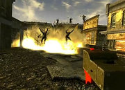 Fallout: New Vegas - photo 2