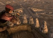 Fallout: New Vegas - photo 4