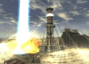 Fallout: New Vegas - photo 5