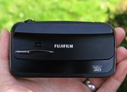 Fujifilm FinePix Real 3D W3   - photo 2