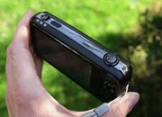 Fujifilm FinePix Real 3D W3   - photo 3