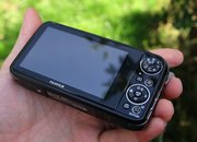 Fujifilm FinePix Real 3D W3   - photo 5