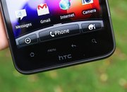 HTC Desire HD - photo 3