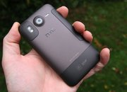 HTC Desire HD - photo 4